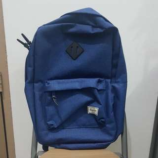 Authentic HERSCHEL Heritage Eclipse X Backpack (from Canada)