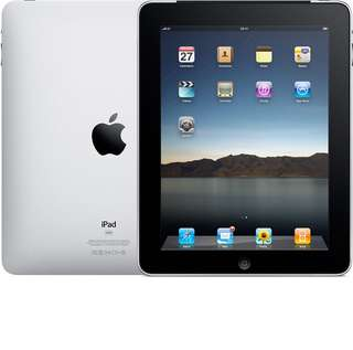 Ipad 2 wifi 32 gb