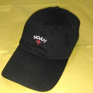 NOAH Dad Hat/Cap