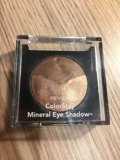 Revlon Colorstay Mineral Eye Shadow