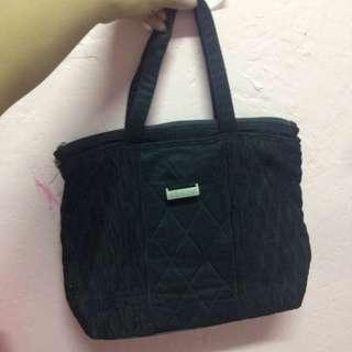 Seirika Handbag and shoulder bag