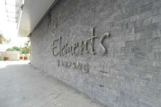 The Elements Ampang,  best location in kl