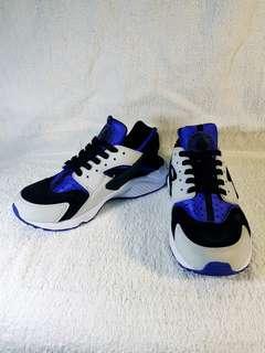 Auth Nike huarache
