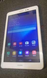 Huawei MediaPAD T1 8.0 PRO Original