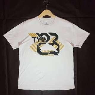 Tshirt Jordan Tokyo