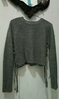 knitwear colorbox