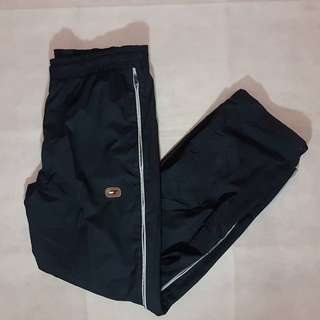 Training Pants Tommy Hilfiger
