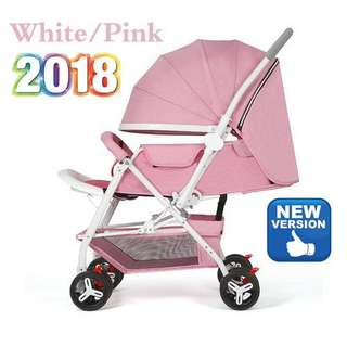 Brand-new Stroller/offer/pram
