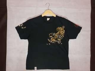 Tshirt Sukajan