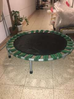 """40"""" Trampoline Bounce and jump"""