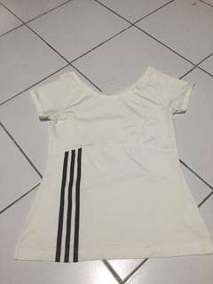 Authentic Adidas Climalite