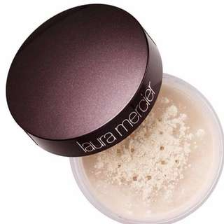 BN Laura Mercier Translucent Powder