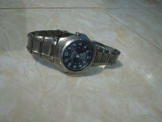 Jam tangan Alba roox original (mati)