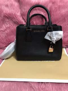 Michael Kors Small Camille