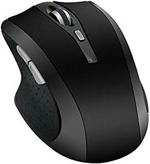 Tsmine Gaming Mouse