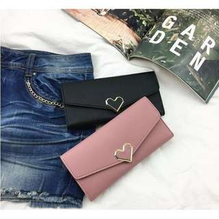 Wallet 002