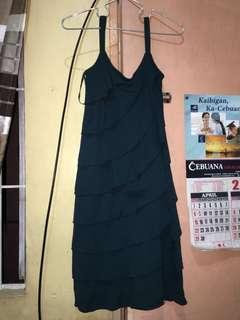 Giordano dress