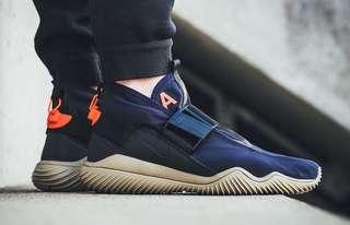 Nike NikeLab ACG 07 KMTR