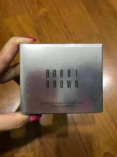 🚚 Bobbi Brown Ultimate Party Palette