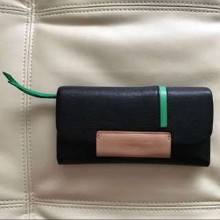 *Price Drop* Marc By Marc Jacobs Wallet