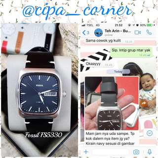 Real Customer Testi