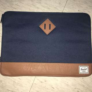 Herschel Laptop/MacBook Sleeve