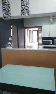 5 Room HDB Flat at Depot Road (Bukit Merah area)