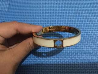 Authentic Kate Spade Bangle