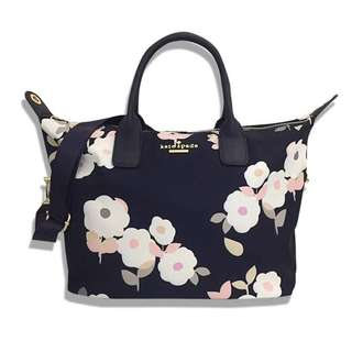 Kate spade bag new new sale!!🌼🌼🌼