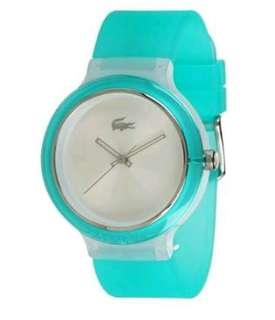Lacoste Goa Watch