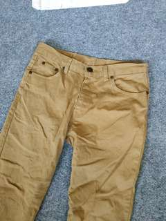 fepl soft jeans