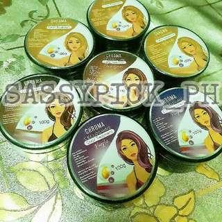 Chroma Celloshine Hair Color Conditioner