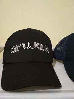 Airwalk Original Cap