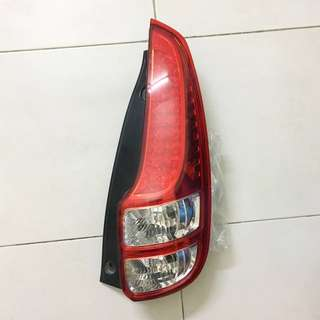 Myvi Lagi best rear lamp (right side) - original