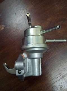 Fuel pump nissan sunny