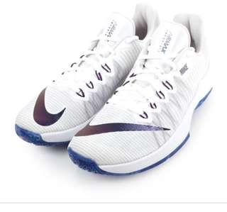 🚚 Nike air max infuriate 2