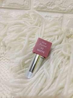 Elizabeth Arden Pink Pucker 46 Matte