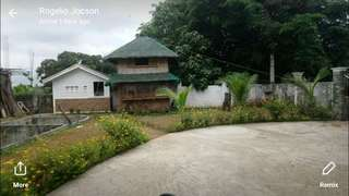 Property at Rodeo Hills Tagaytay