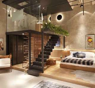 Cheap and good Interior Design and Renovation for your home!
