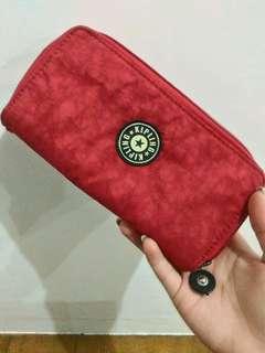 'Kipling' long wallet