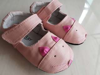 🚚 Jack & Lily Shoes - My Mocs Collection (Size 7)