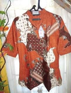 888 batik solo halus