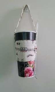 環保一杯袋