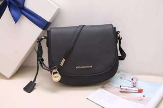 #016 MK Bag