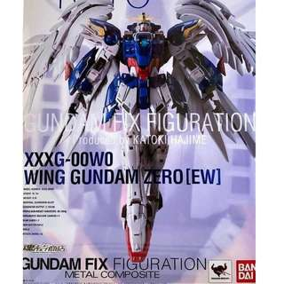 GUNPLA , GFF , CHOGOKIN , METAL BUILD , FIGURINES AND OTHERS