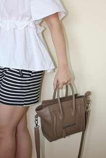 Ready Stock Inspired Celine Hand Bag