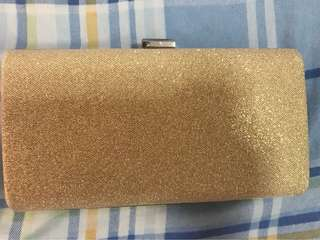 Formal Pouch  Brand New