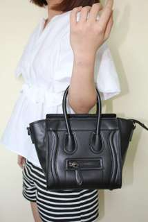 Ready Stock Inspired Celine Hand Bag