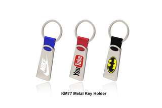 Wholesale Metal Key Holder