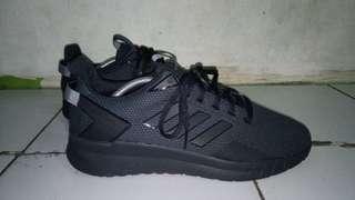 Adidas Questar Ride Fast PO size 43